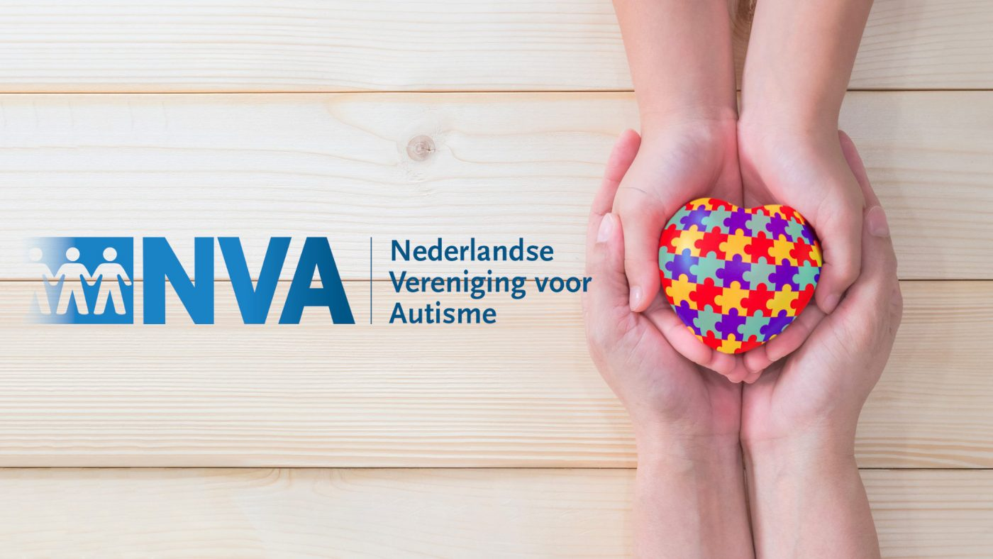 Nederlandse Vereniging voor Autisme