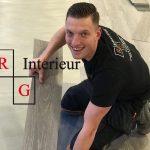 rg interieur website