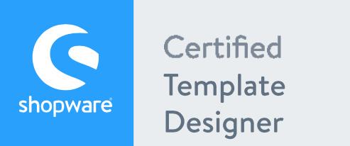 shopware certified