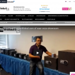 webshop support kluizenwinkel