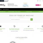 webshop support tonerwinkel